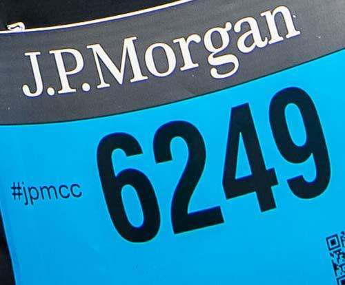 The rules and more jp morgan corporate challenge race rules reheart Images