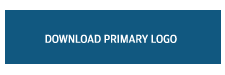 Primary Logo Download Button
