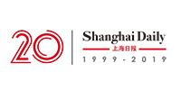 Event Beneficiary - Shanghai - Daily
